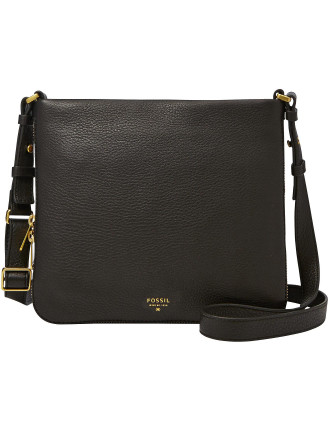 FOSSIL S14 PRESTON CROSSBODY