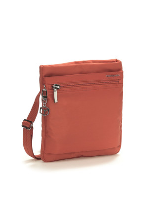 LEONCE SHOULDER BAG