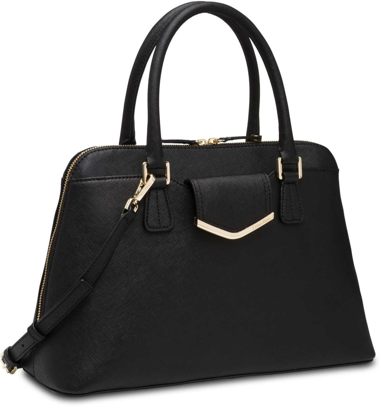 Calvin Klein Handbags Australia 2018
