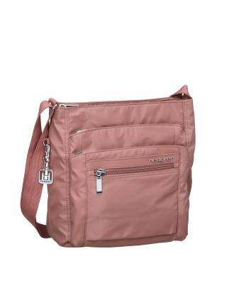 Orva Shoulder Bag