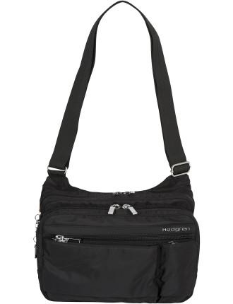 Mich Shoulder Bag