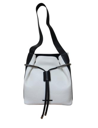 TB S15 DANA BUCKET BAG