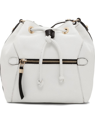 Designer Handbags Online | Womens Designer Wallets | David Jones