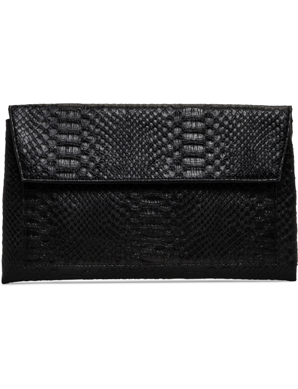 Clutches \u0026amp; Mini Bags - Designer Clutches | David Jones