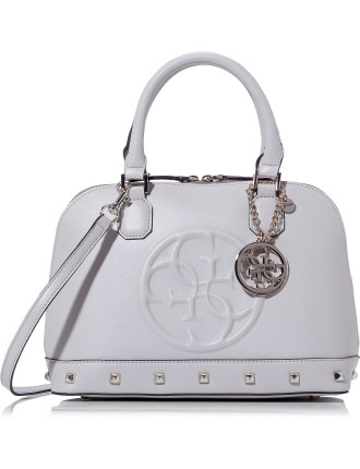 Korry Small Dome Satchel