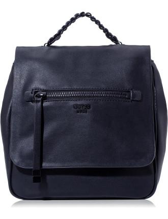 Sammie Convertible Backpack
