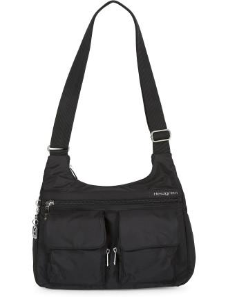 Inner City Prarie Shoulder Bag