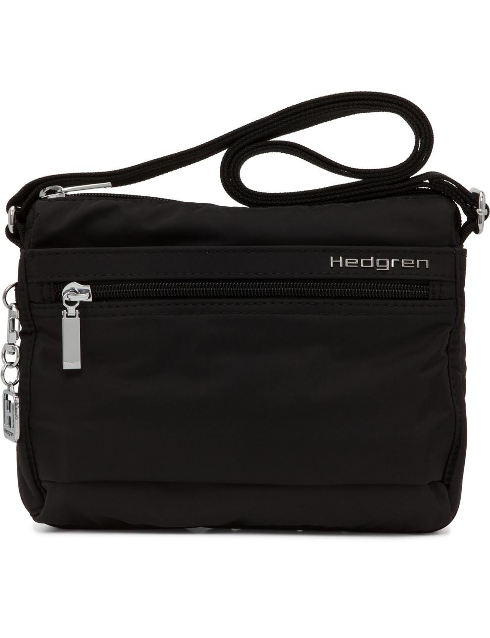 Hedgren Diamond Shoulder Bag 27