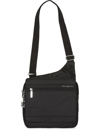 Inner City Sputnik Shoulder Bag