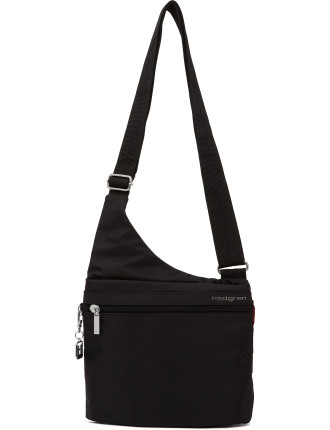 Inner City Fate Shoulder Bag