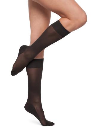 Leg Support Knee High