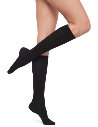 Energia Compression Sock