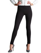 The Tummy Tuck Legging $79.95
