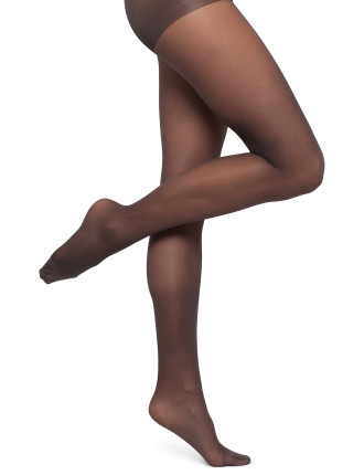 Revitalise Sheer Support Pantyhose