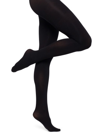 Bodyslimmers Opaque Tights