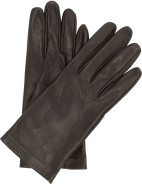 Unlined Leather Glove $22.47 - $44.96