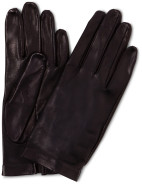 Milana Unlined Leather Glove $59.95