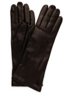 Milana 4 Button Cashmere Glove $99.95