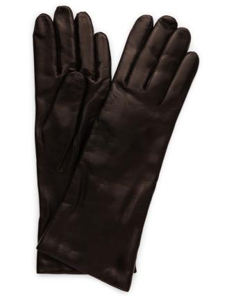 Milana 4 Button Cashmere Glove