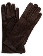 Milana Pin Punch Glove $54.95