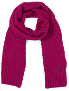 Cable Knit Scarf $194.95
