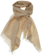 Animal Silky Pash $49.95