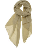 Soft Touch Herringbone Scarf $39.95