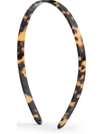 8mm Headband
