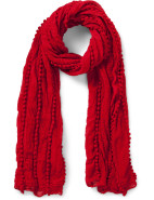 Bubble Scarf $39.95