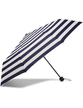 Stripe Typhoon Umbrella