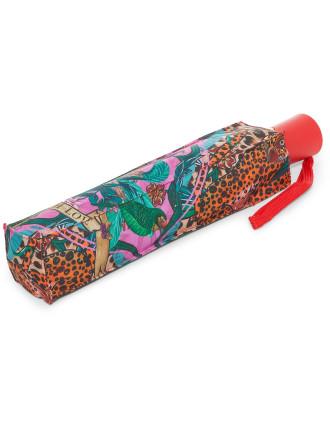 The Jungle Book Small Umbrella