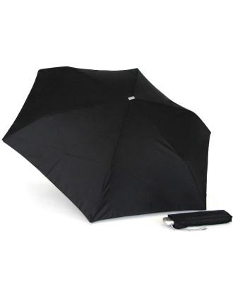 Featherlite Mini Maxi Umbrella