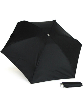 Micro Mini Featherlite Umbrella