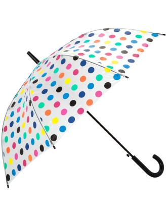 Spot Umbrella