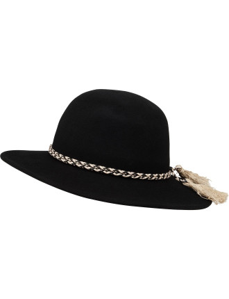Stills Hat