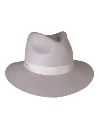 ACED HATS AOS801 ROSE DUST