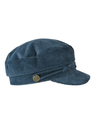 ACED HATS AOS804 MIDNIGHT