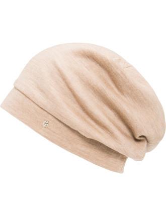 Fine 100% Merino Wool Jersey