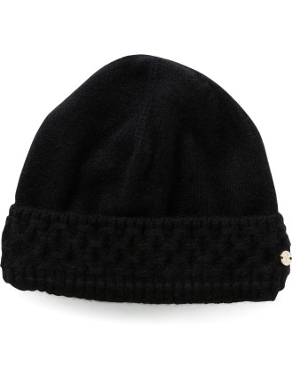 Cashmere Fine Knit