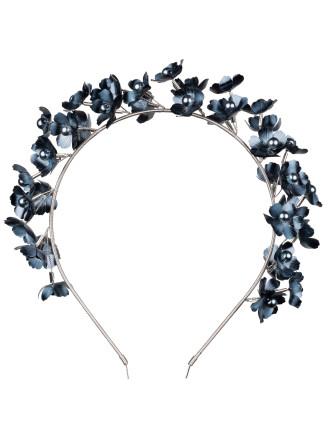Cosmos cluster headband