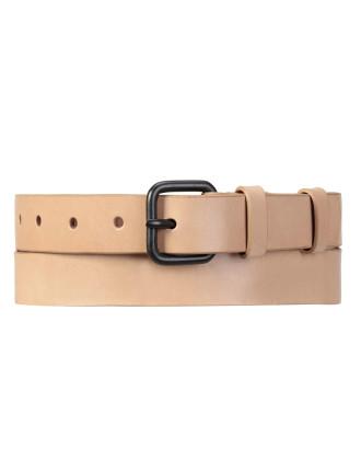 Revelry Belt