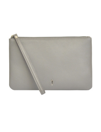 Milly Pouch