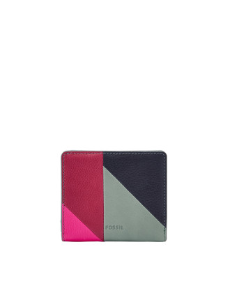 Emma Mini Wallet
