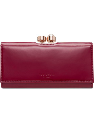 CECILIE BOBBLE MATINEE WALLET