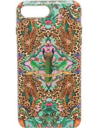 The Jungle Book Phone Cover