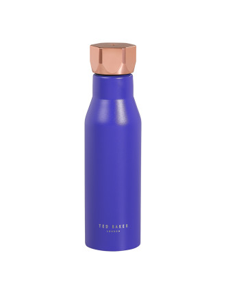 TED GIFTS -  Hexagonal Watter Bottle