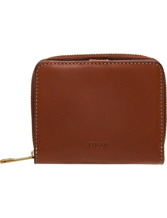 Emma Mini Wallet