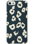 CHEETAH IPHONE 5 CASE $49.00
