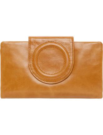 Evelyn Clutch Wallet