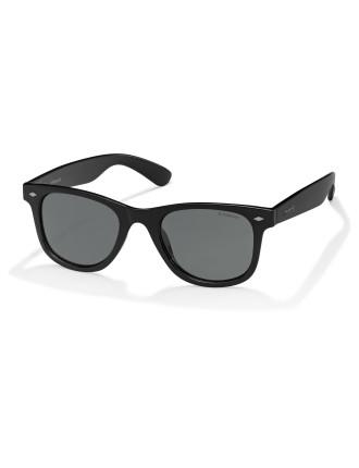 oakley sunglasses sale perth  polaroid sunglasses